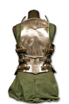 Torso_back_armor_women_04