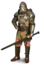 armor_mercenary