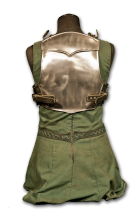 back_plate_armor_women_02